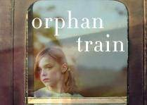orphantrain-cover-detail