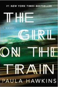 the_girl_on_the_train_us_cover_2015