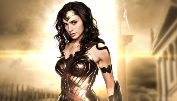 wonder-woman-header5