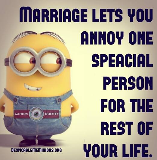 Funny-marriage-quotes-3