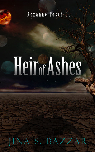ebook-jina-heir-of-ashes-amazon